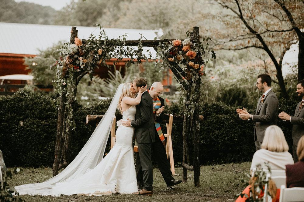 Sundara - Weddings - Virginia - Best Wedding Photographer - Pat Cori Photography-48.jpg