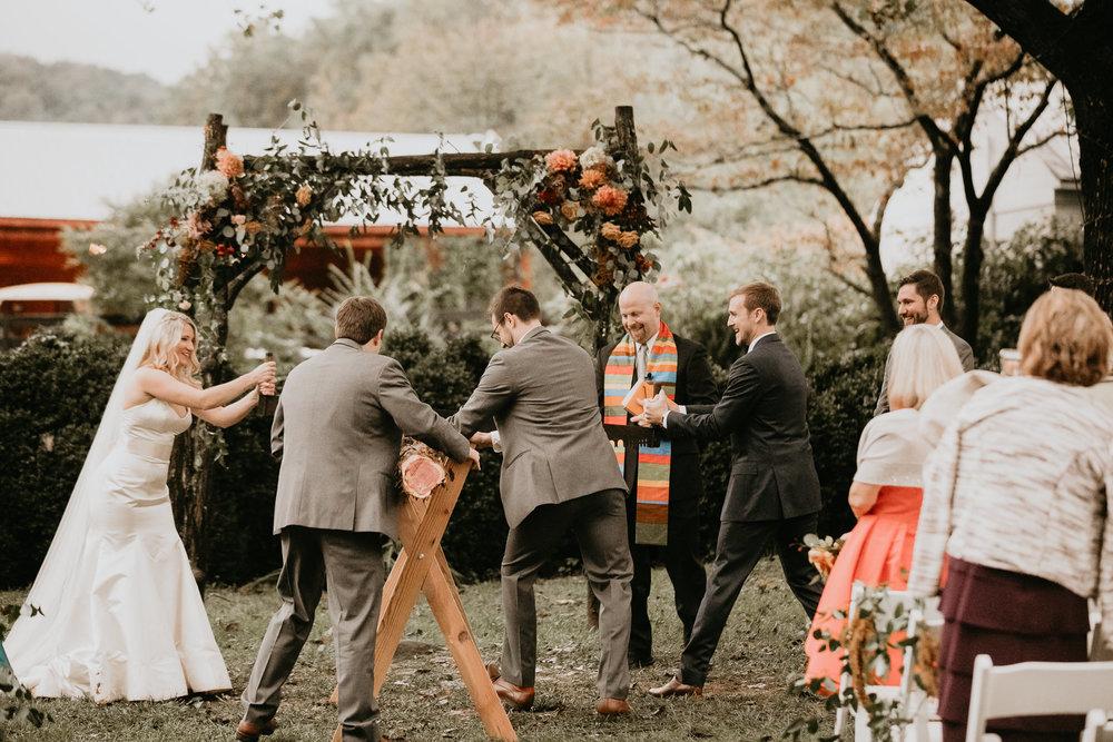 Sundara - Weddings - Virginia - Best Wedding Photographer - Pat Cori Photography-49.jpg