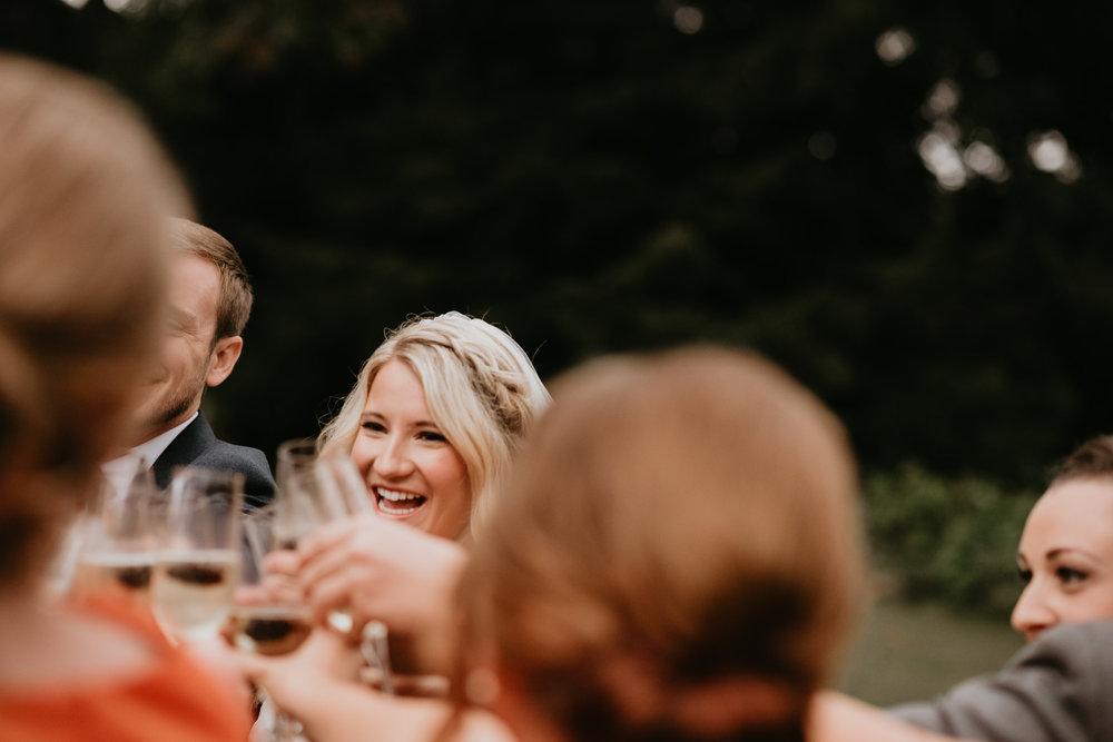 Sundara - Weddings - Virginia - Best Wedding Photographer - Pat Cori Photography-55.jpg