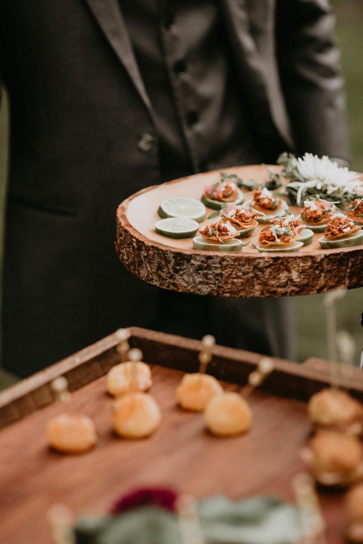 Sundara - Weddings - Virginia - Best Wedding Photographer - Pat Cori Photography-57.jpg