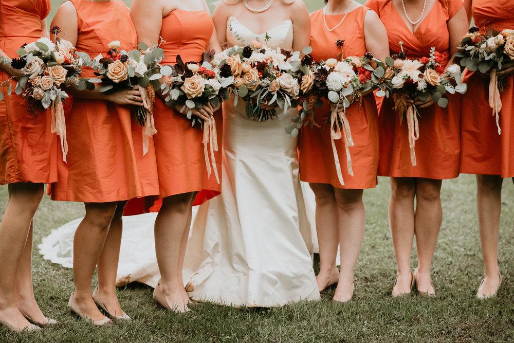 Sundara - Weddings - Virginia - Best Wedding Photographer - Pat Cori Photography-63.jpg
