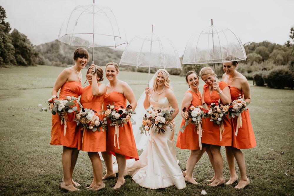Sundara - Weddings - Virginia - Best Wedding Photographer - Pat Cori Photography-67.jpg