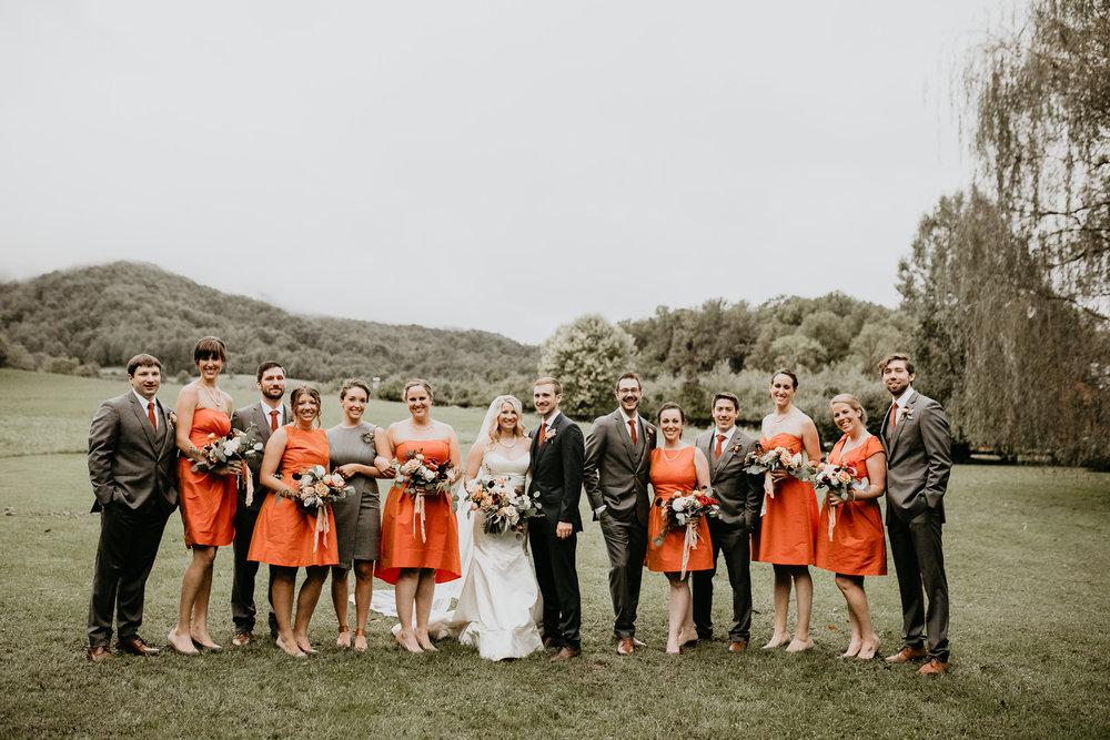 Sundara - Weddings - Virginia - Best Wedding Photographer - Pat Cori Photography-71.jpg