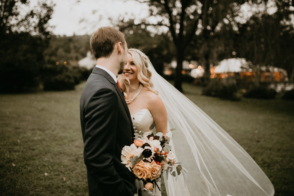 Sundara - Weddings - Virginia - Best Wedding Photographer - Pat Cori Photography-75.jpg