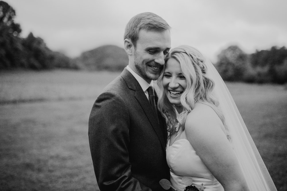 Sundara - Weddings - Virginia - Best Wedding Photographer - Pat Cori Photography-78.jpg