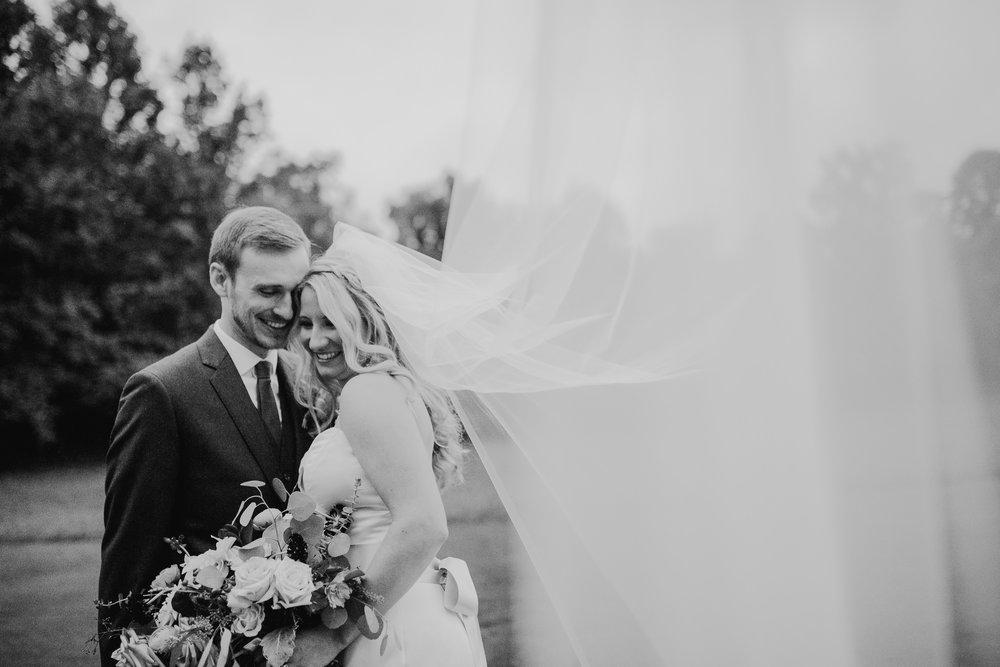 Sundara - Weddings - Virginia - Best Wedding Photographer - Pat Cori Photography-80.jpg