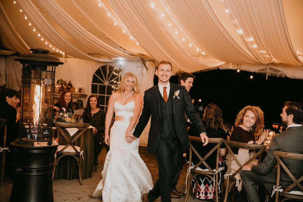 Sundara - Weddings - Virginia - Best Wedding Photographer - Pat Cori Photography-83.jpg
