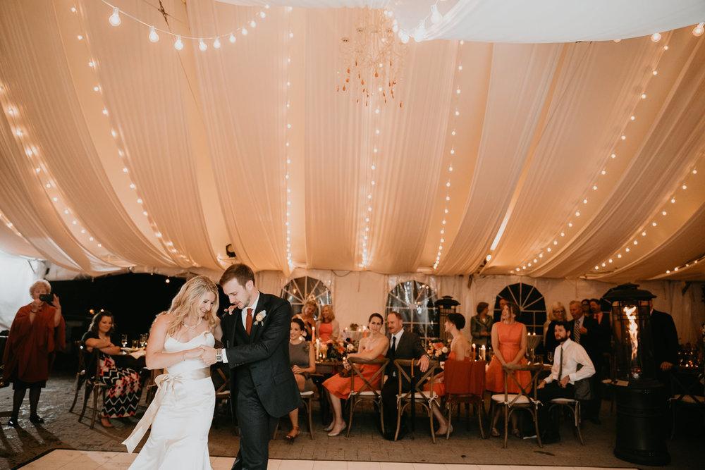 Sundara - Weddings - Virginia - Best Wedding Photographer - Pat Cori Photography-84.jpg