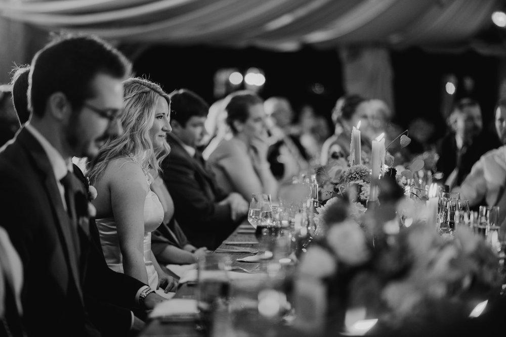 Sundara - Weddings - Virginia - Best Wedding Photographer - Pat Cori Photography-85.jpg