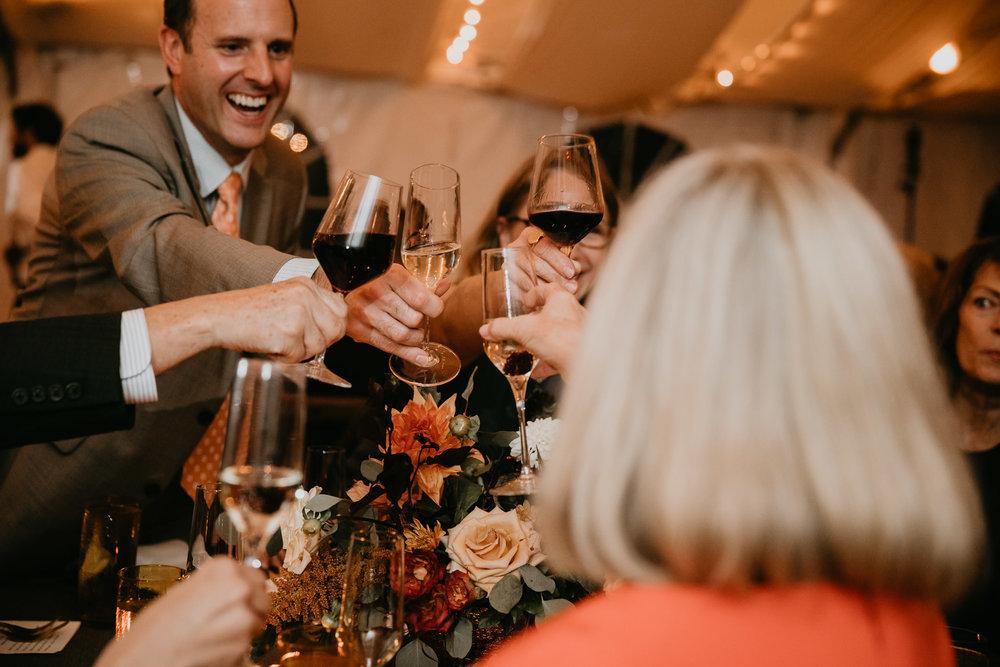 Sundara - Weddings - Virginia - Best Wedding Photographer - Pat Cori Photography-86.jpg