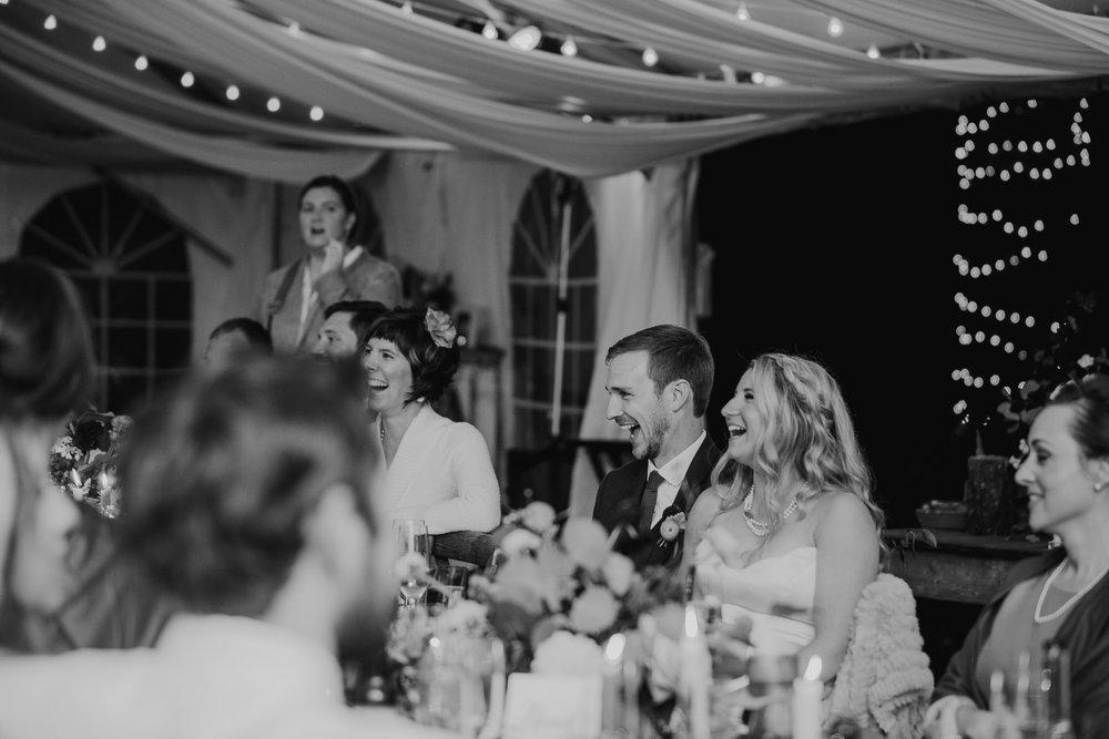 Sundara - Weddings - Virginia - Best Wedding Photographer - Pat Cori Photography-87.jpg