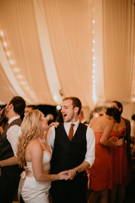Sundara - Weddings - Virginia - Best Wedding Photographer - Pat Cori Photography-94.jpg