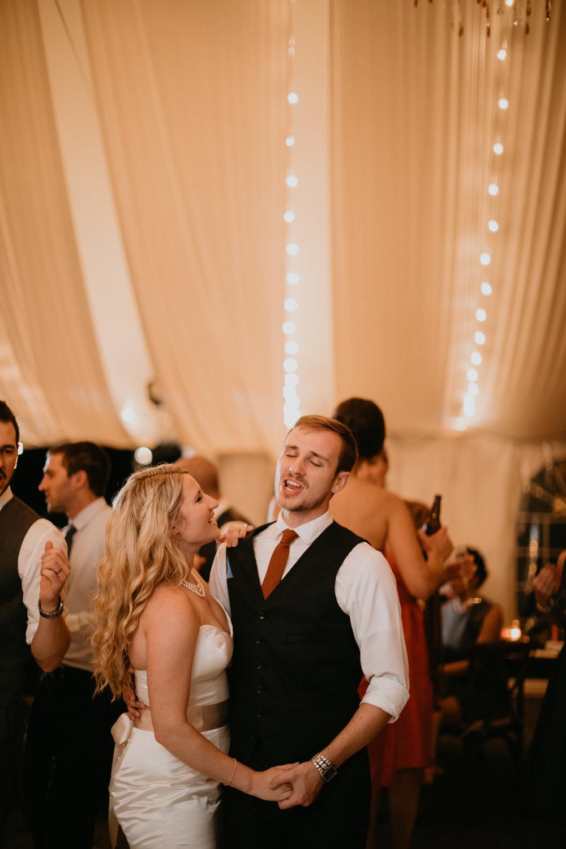 Sundara - Weddings - Virginia - Best Wedding Photographer - Pat Cori Photography-95.jpg