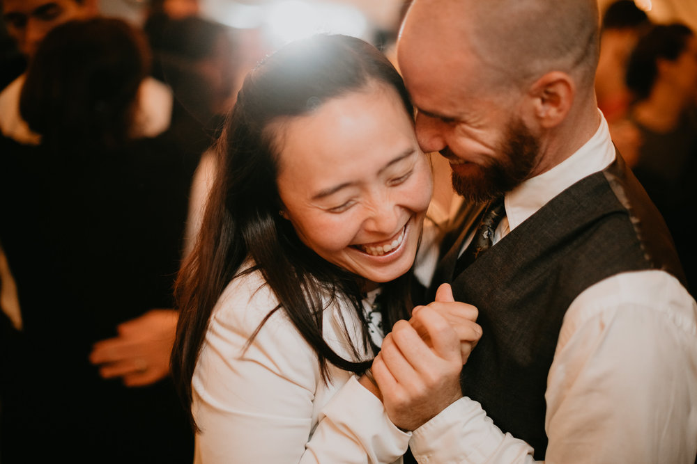 Sundara - Weddings - Virginia - Best Wedding Photographer - Pat Cori Photography-97.jpg