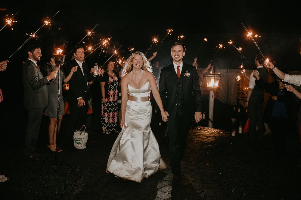 Sundara - Weddings - Virginia - Best Wedding Photographer - Pat Cori Photography-99.jpg