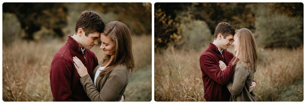 Engagement-Wedding-Photographer-Virginia-Best-Pat-Cori-Photography-004.jpg