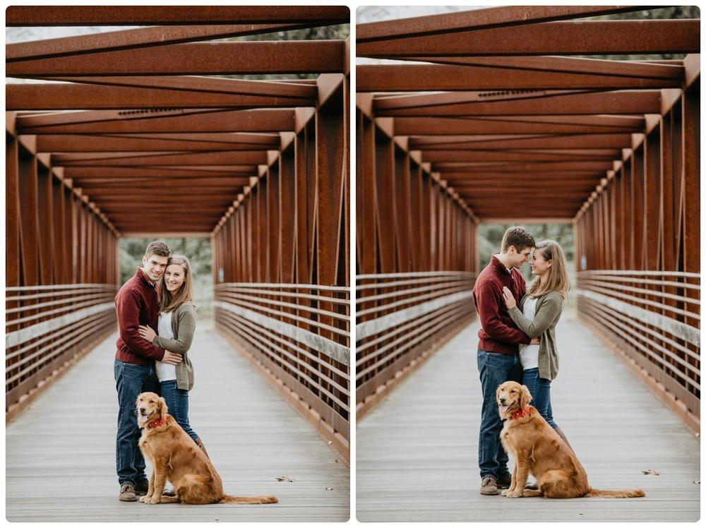Engagement-Wedding-Photographer-Virginia-Best-Pat-Cori-Photography-005.jpg