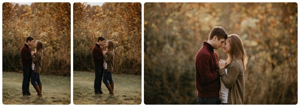 Engagement-Wedding-Photographer-Virginia-Best-Pat-Cori-Photography-006.jpg
