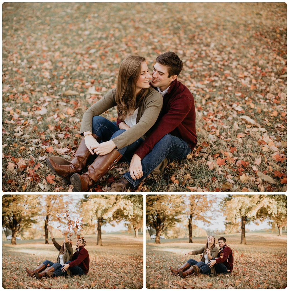 Engagement-Wedding-Photographer-Virginia-Best-Pat-Cori-Photography-008.jpg