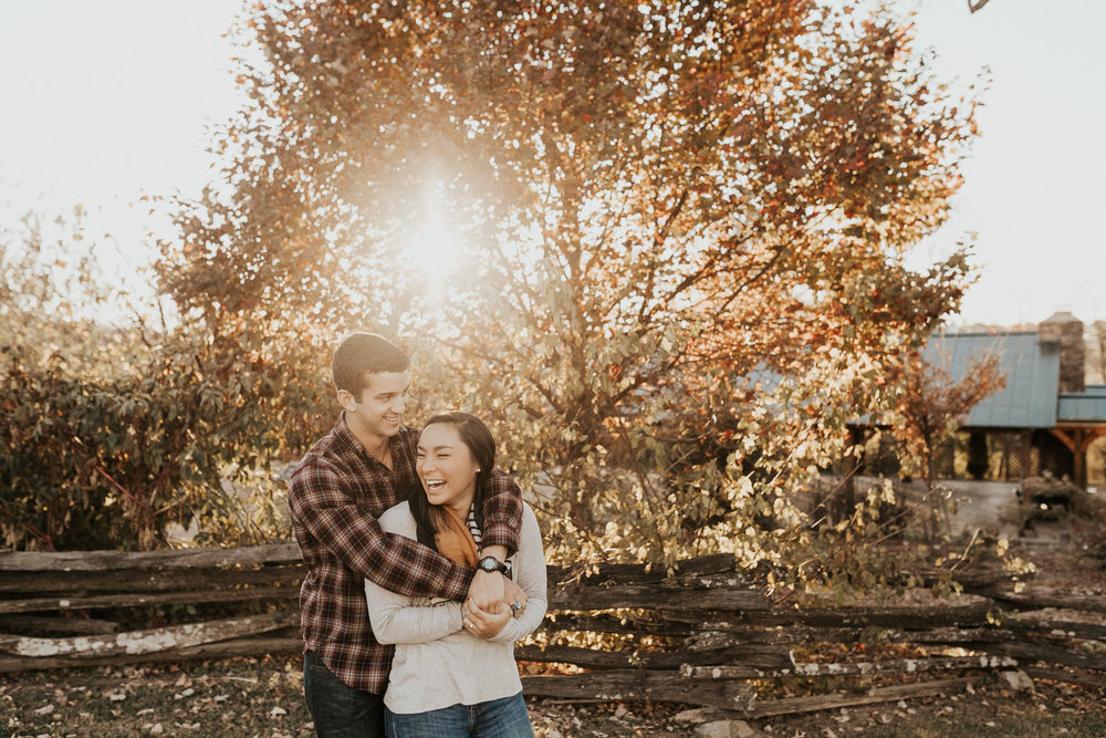 FEATURED - Blacksburg - Engagement - Wedding Photographer - Virginia - Pat Cori Photography-7.jpg