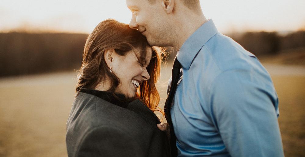 Weddings _ Engagements - Virginia _ Wedding Photographer _ Best Wedding Photographers _Pat Cori Photography.jpg