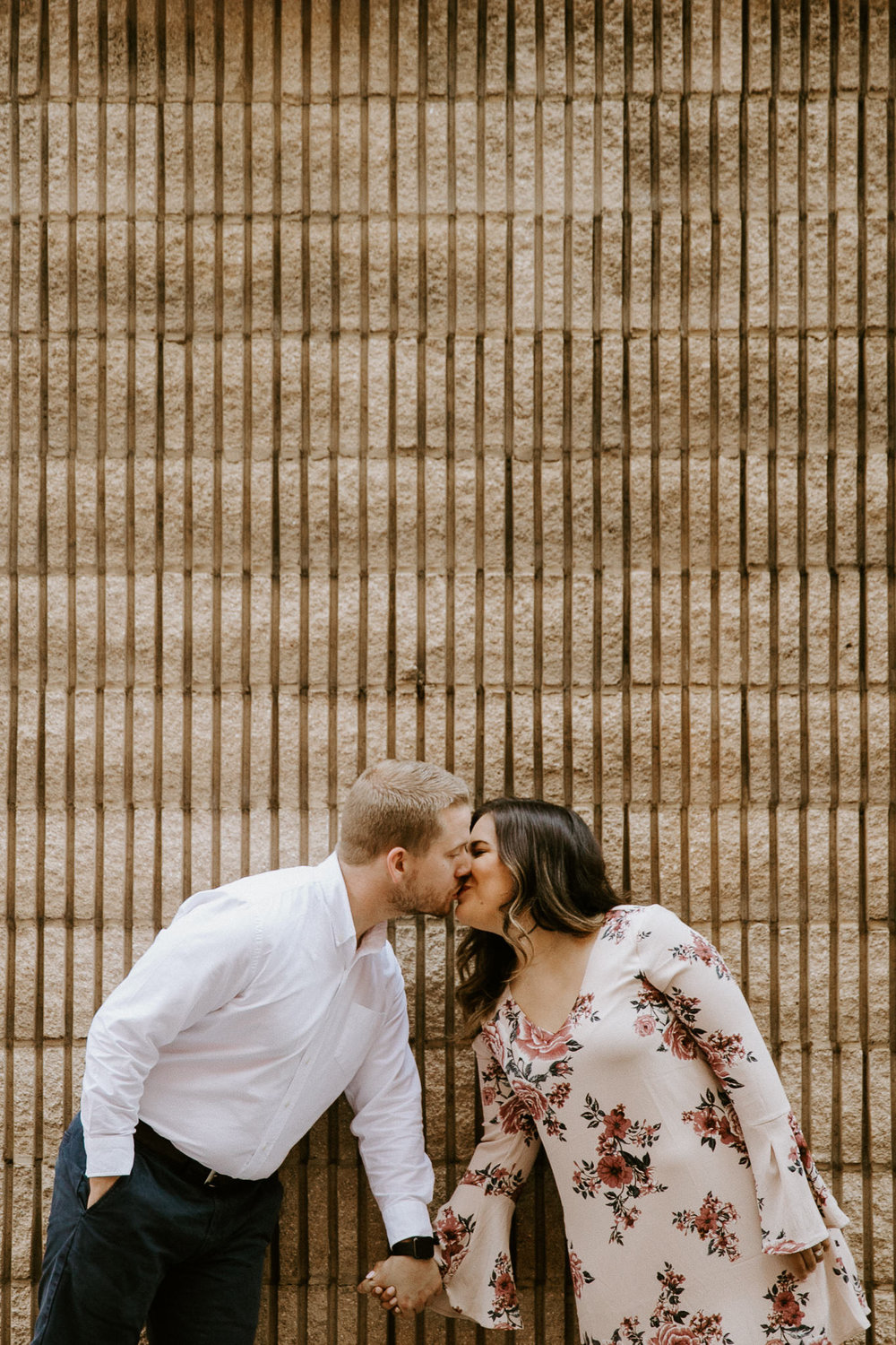 Engagement - Downtown Roanoke -  Wedding Photographer - Virginia - Best - Pat Cori Photography-7.jpg