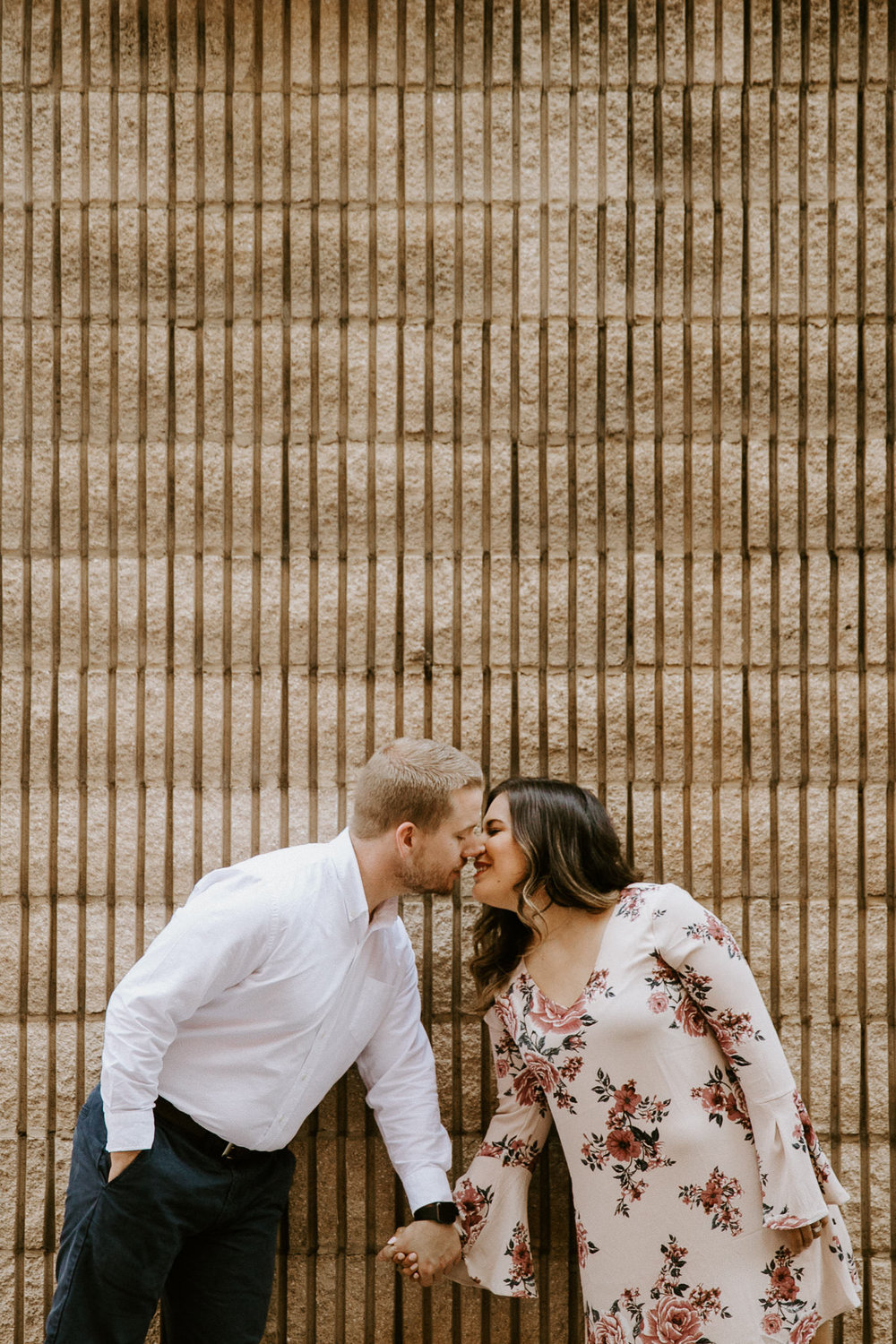 Engagement - Downtown Roanoke -  Wedding Photographer - Virginia - Best - Pat Cori Photography-8.jpg