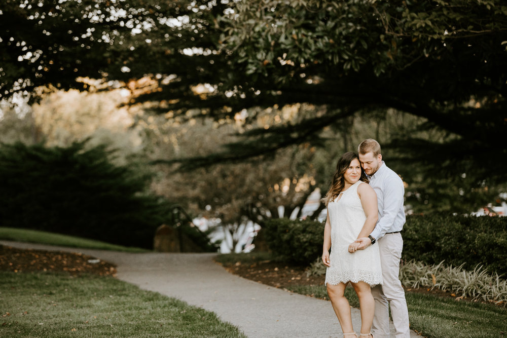 Engagement - Downtown Roanoke -  Wedding Photographer - Virginia - Best - Pat Cori Photography-21.jpg