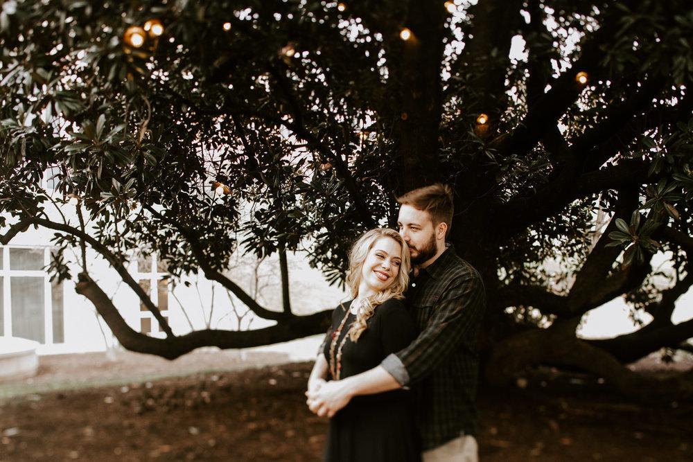 Hotel Roanoke - Engagement - Best wedding Photographer - Virginia - Pat Cori Photography-36.jpg