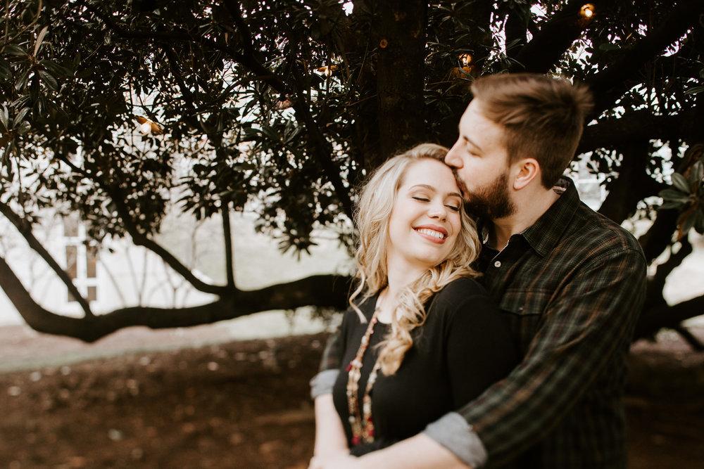 Hotel Roanoke - Engagement - Best wedding Photographer - Virginia - Pat Cori Photography-37.jpg