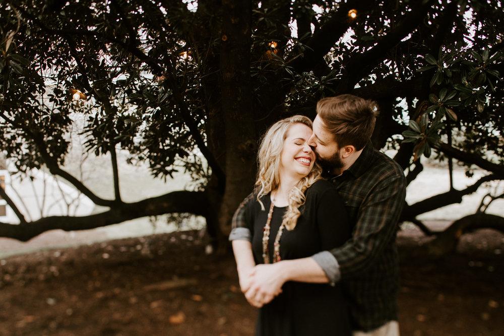 Hotel Roanoke - Engagement - Best wedding Photographer - Virginia - Pat Cori Photography-38.jpg