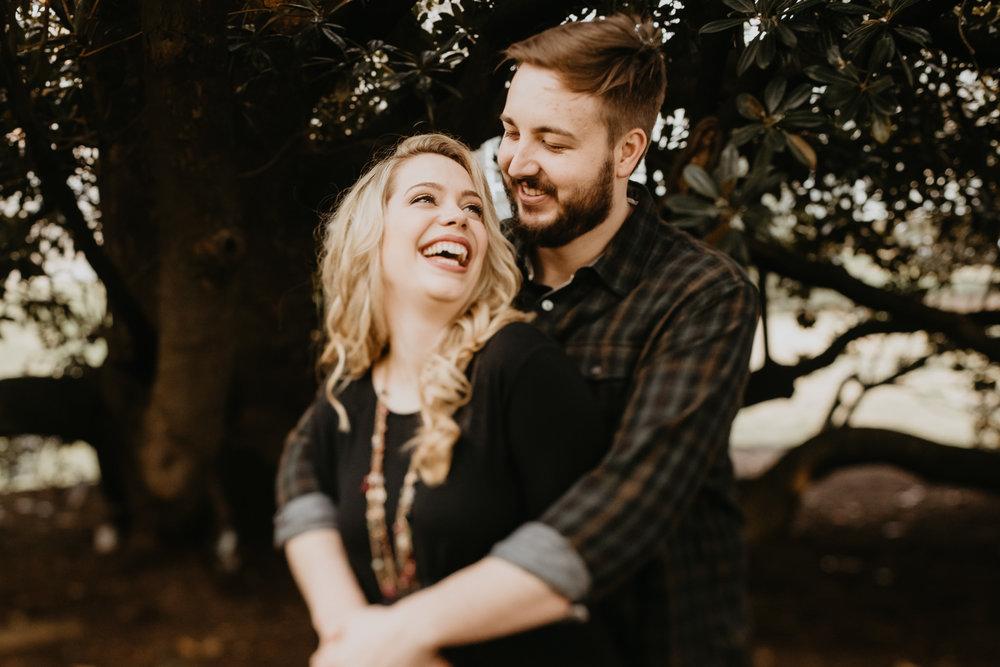 Hotel Roanoke - Engagement - Best wedding Photographer - Virginia - Pat Cori Photography-39.jpg