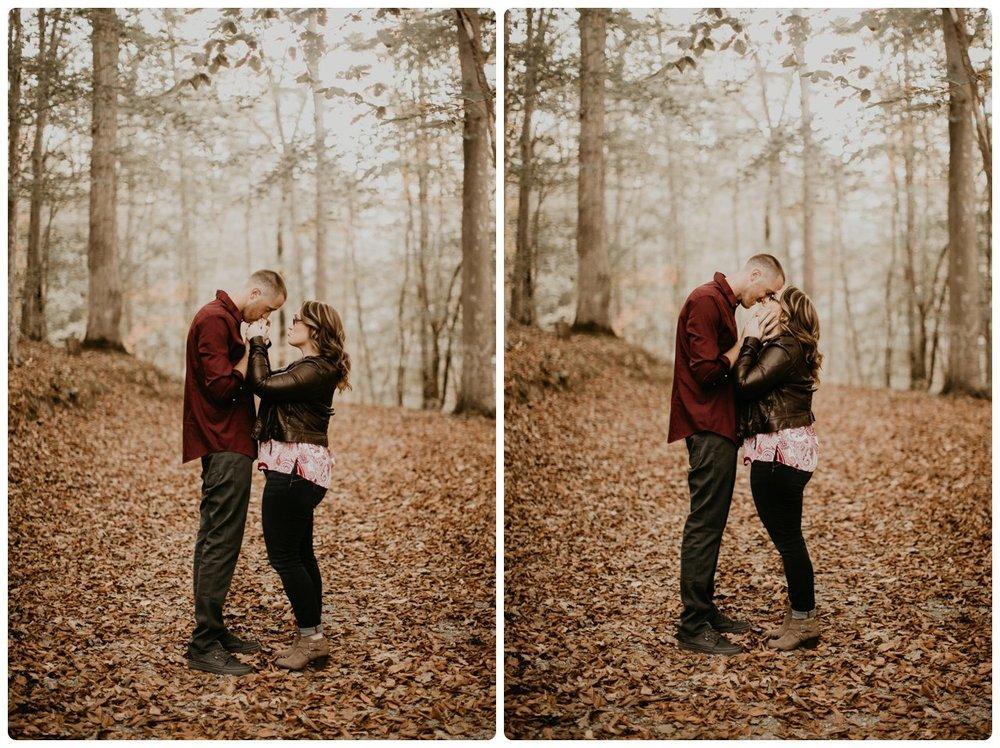 Engagement-Roanoke-Virginia-Pat-Cori-Photography-001.jpg