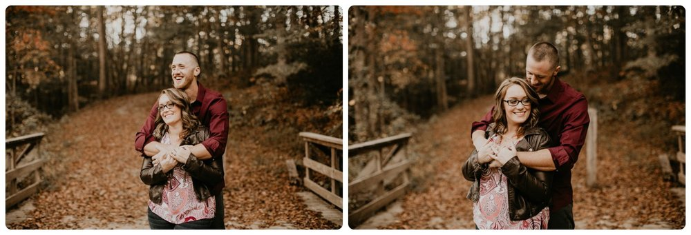 Engagement-Roanoke-Virginia-Pat-Cori-Photography-003.jpg
