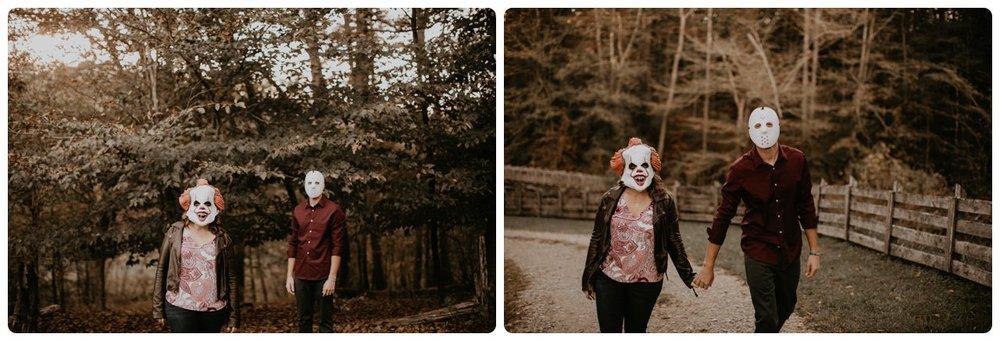 Engagement-Roanoke-Virginia-Pat-Cori-Photography-006.jpg