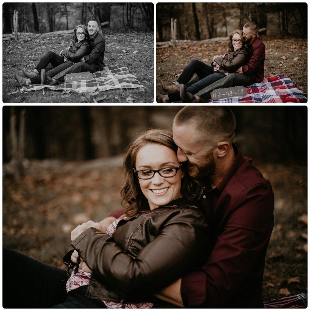 Engagement-Roanoke-Virginia-Pat-Cori-Photography-007.jpg