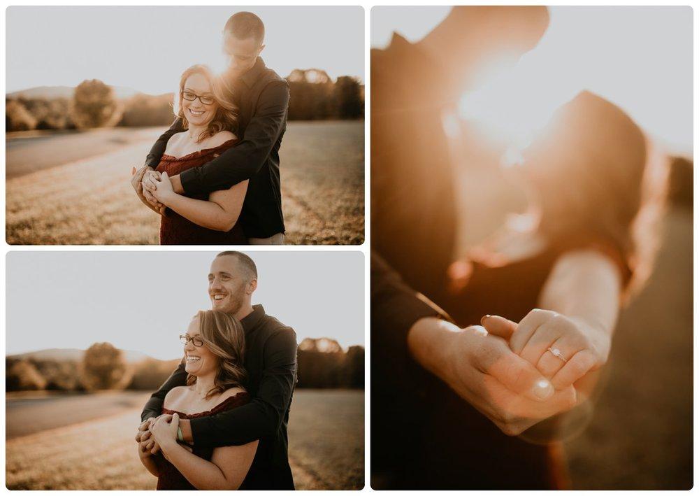 Engagement-Roanoke-Virginia-Pat-Cori-Photography-010.jpg