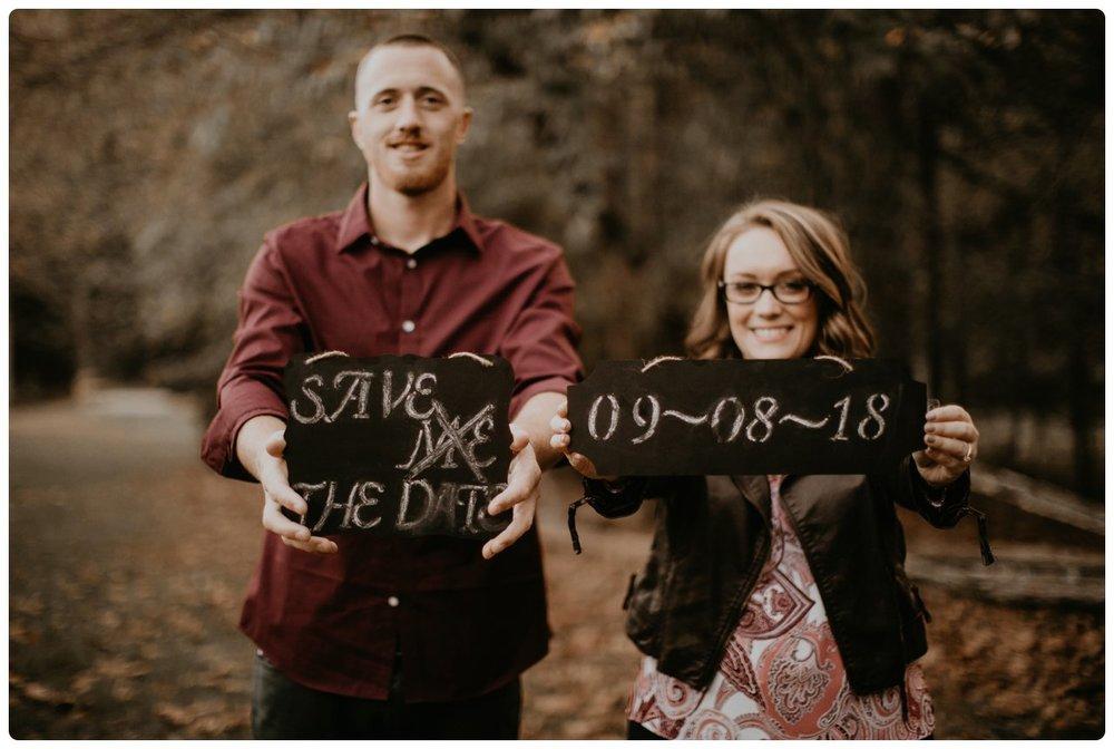 Engagement-Roanoke-Virginia-Pat-Cori-Photography-009.jpg