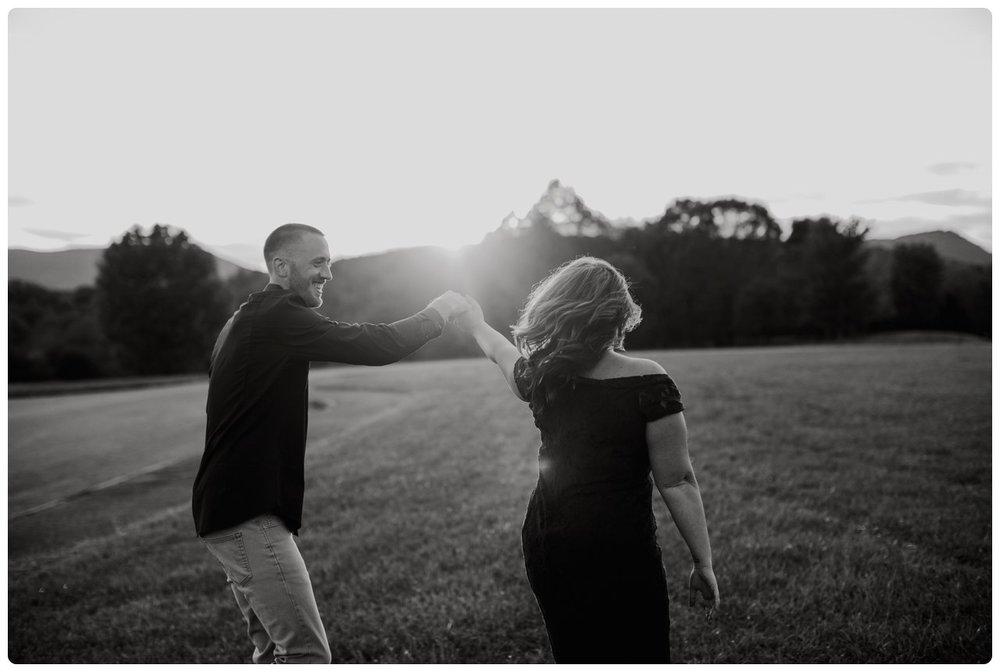 Engagement-Roanoke-Virginia-Pat-Cori-Photography-011.jpg
