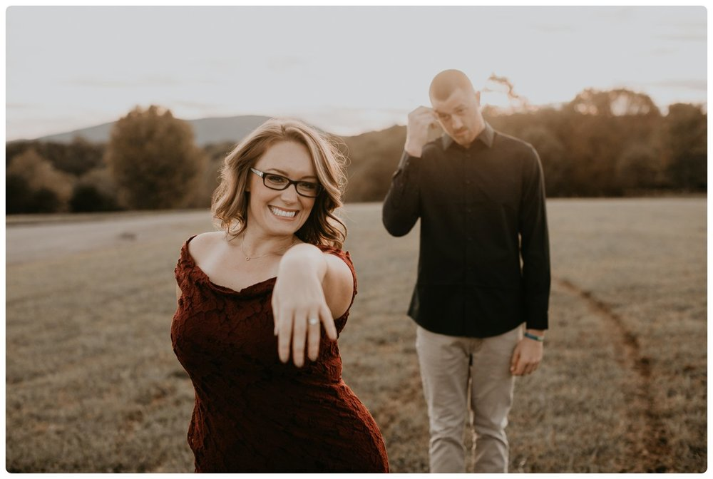 Engagement-Roanoke-Virginia-Pat-Cori-Photography-012.jpg