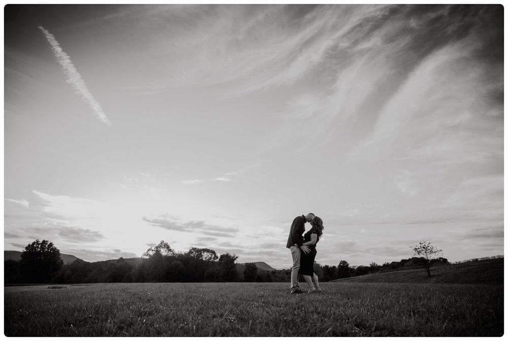 Engagement-Roanoke-Virginia-Pat-Cori-Photography-013.jpg