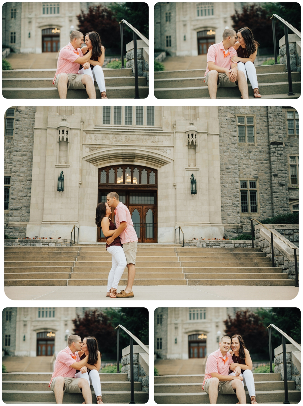 Allison-Matt-Collage-5.jpg