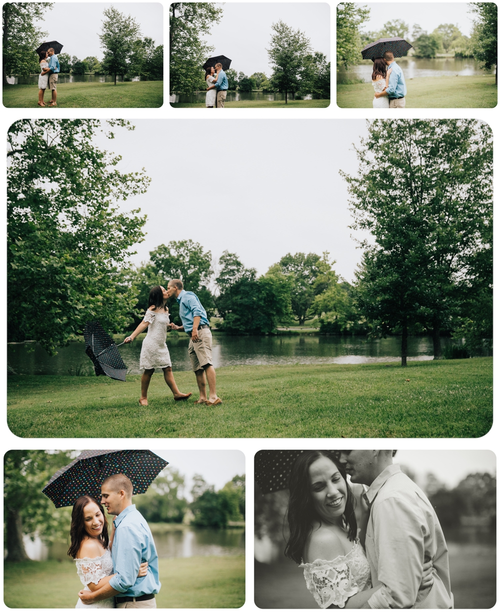 Allison-Matt-Collage-7.jpg