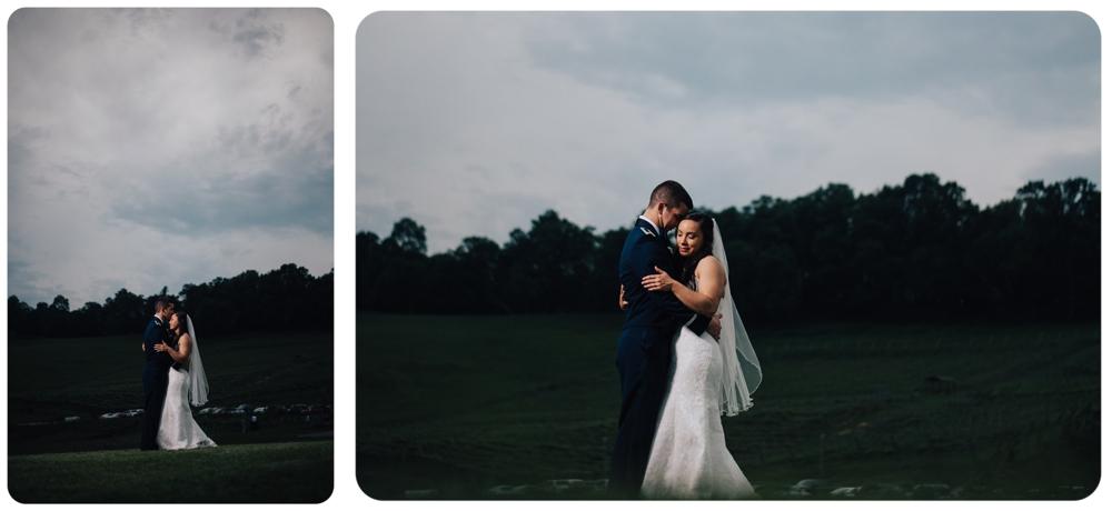 Nicole-Mark-Collage-14.jpg