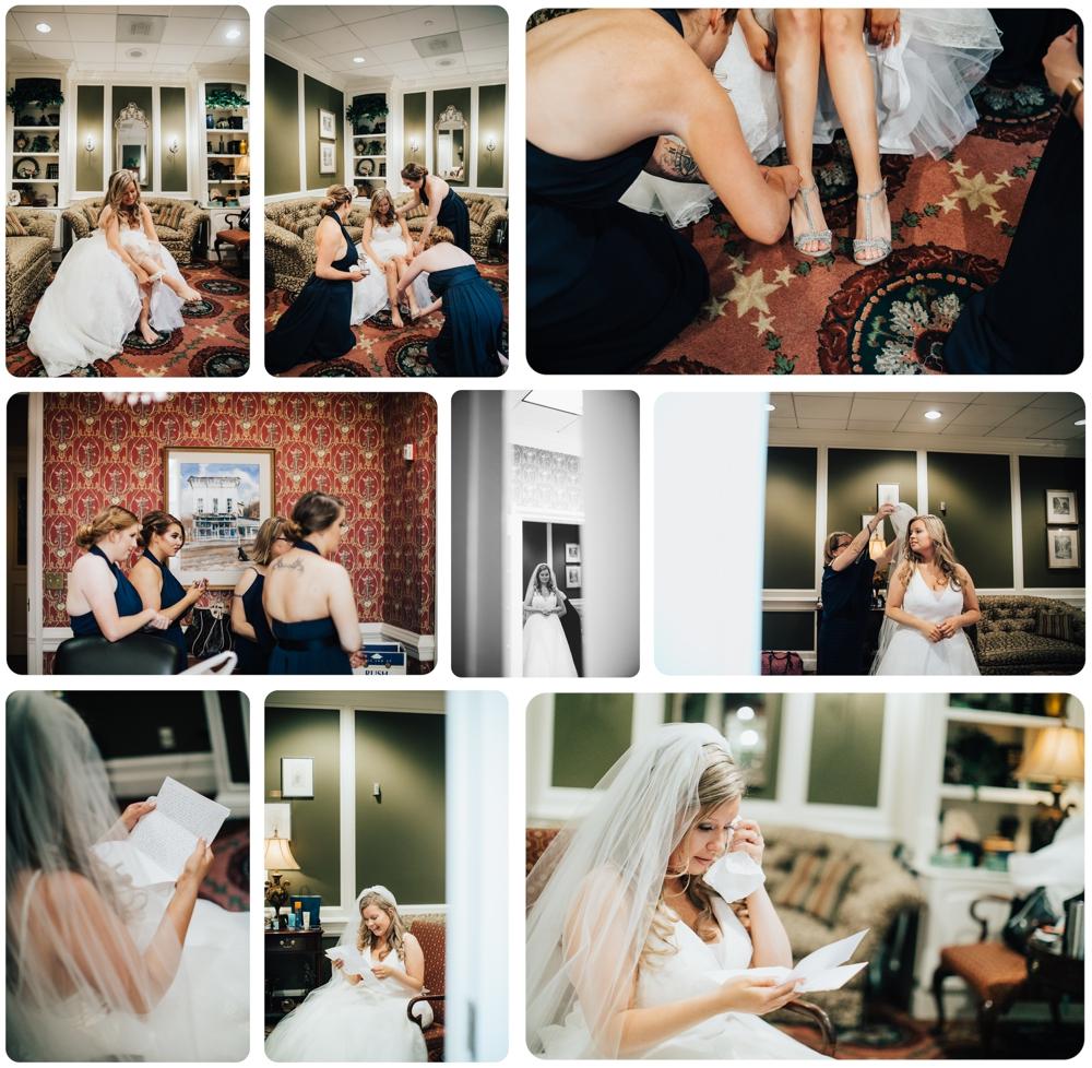 Margaret-Jon-Collage-2.jpg