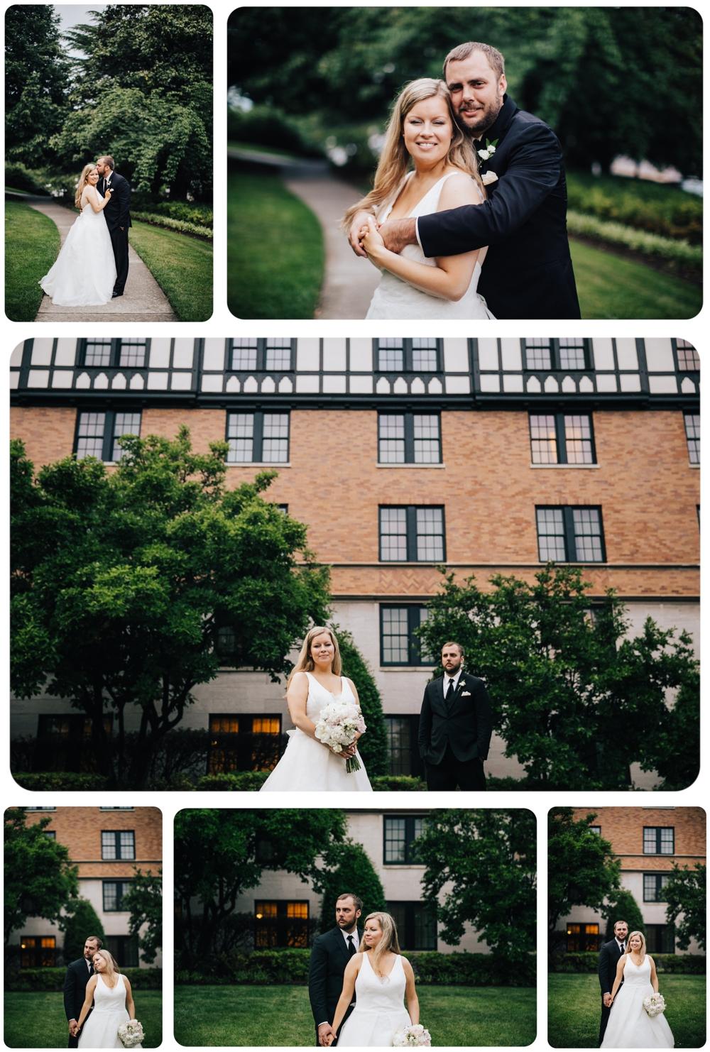 Margaret-Jon-Collage-13.jpg