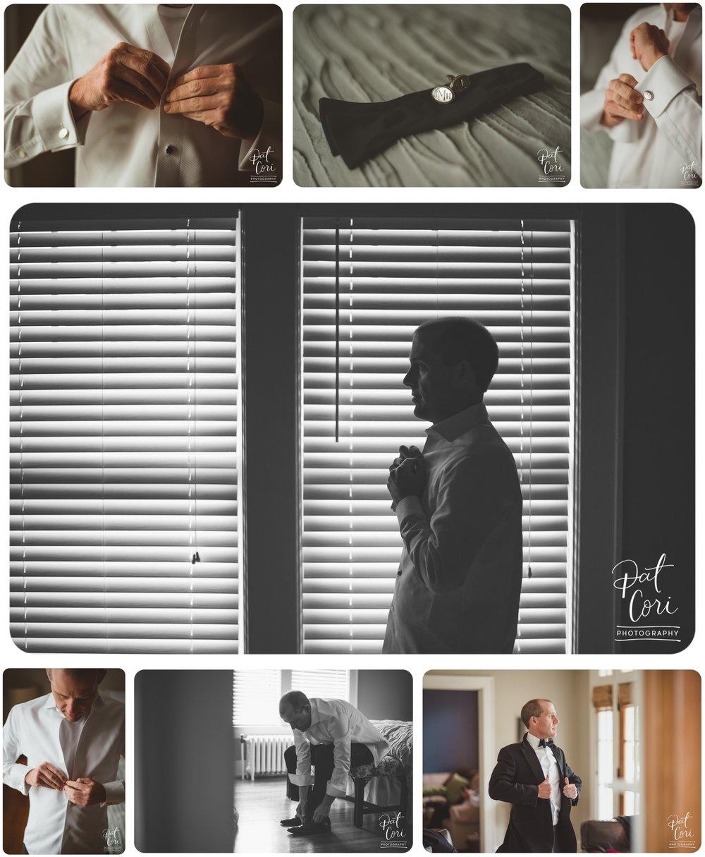 JenniferJim-Collage-02.jpg