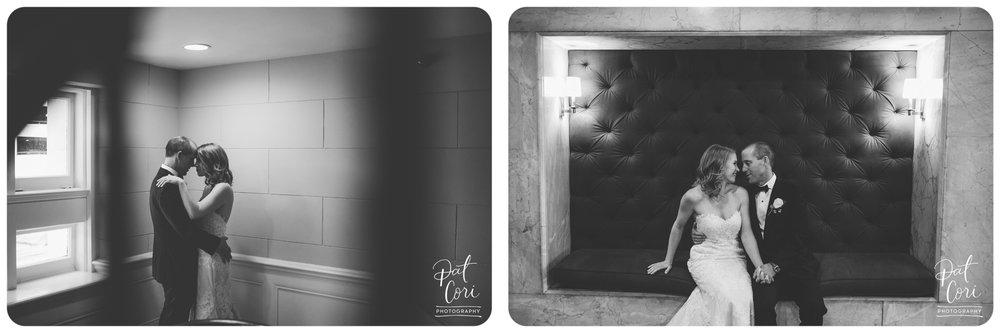 JenniferJim-Collage-07.jpg