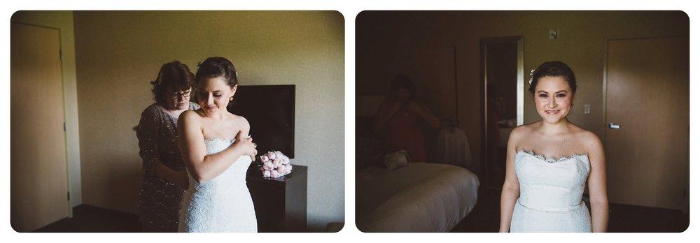 Braeloch-Weddings-Wedding-Photographer-Pat-Cori-Photography-004.jpg