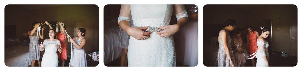 Braeloch-Weddings-Wedding-Photographer-Pat-Cori-Photography-006.jpg